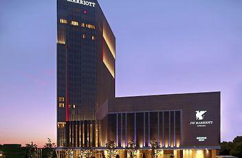 Baskent казино анкара б путинковский казино